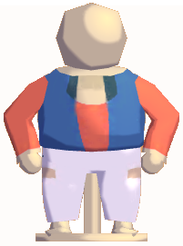 File:BlueWaistcoat.png