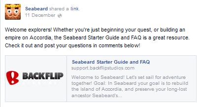 File:FBMessageSeabeard-SupportStarterGuideAndFAQ.png