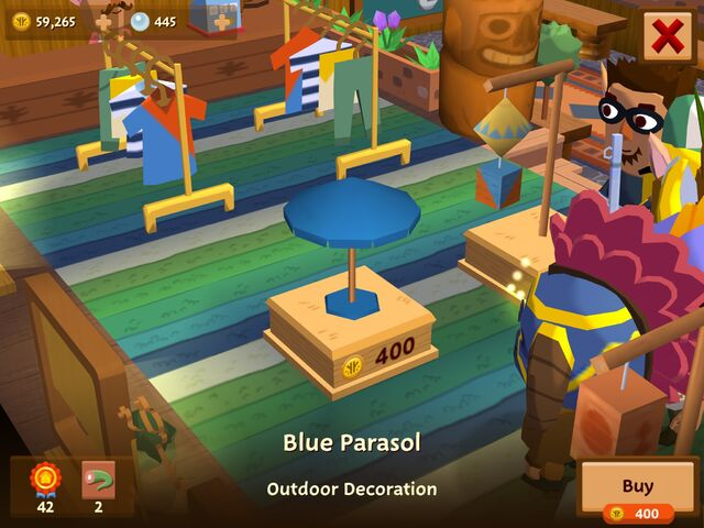 File:BlueParasol.jpg