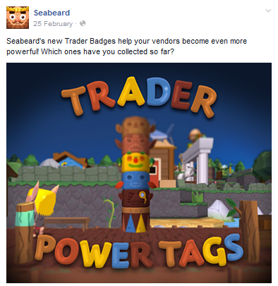 File:FBMessageSeabeard-Sebeard'sNewTraderBadgesHelpYourVendorsBecomeEvenMorePowerful.png