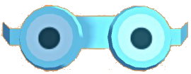 File:BlueWakey-wakeyGlasses.png