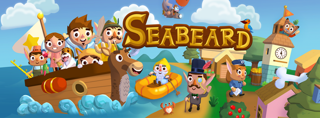 File:Seabeard-FBHeader-Third.png