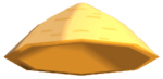 ConicalHat