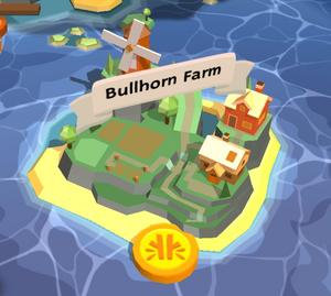 BullhornFarm