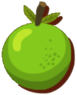 File:GreenApple-0.png