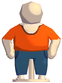 File:RedT-Shirt.png