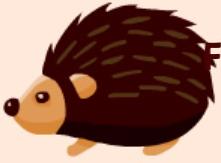 File:Hedgehog.png