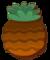 PineconeFruit-0