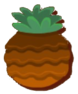 File:PineconeFruit-0.png