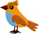 Bluebreastedlark