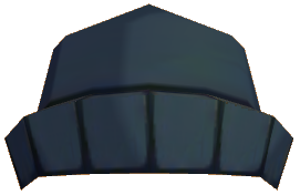 File:BlackBeanie.png