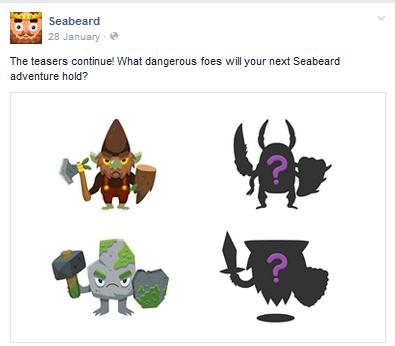 File:FBMessageSeabeard-DangerousNewFoesTeaser.png
