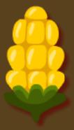 File:Corn.png