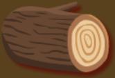 File:WoodLog.png