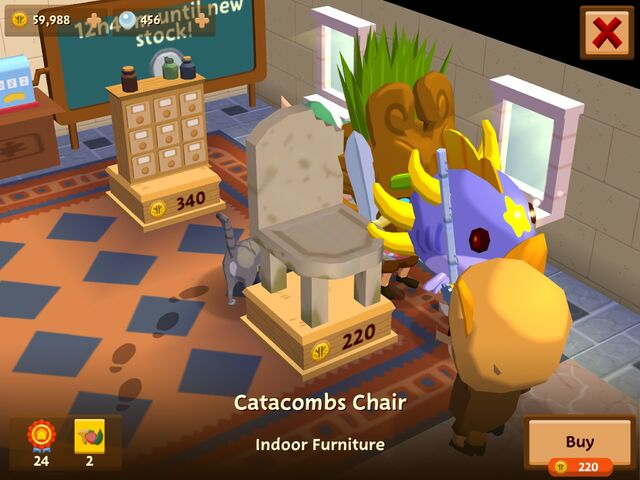 File:CatacombsChair.jpeg