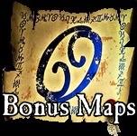 File:Bonus Maps Wikia.jpg