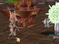 Guild7