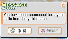 Guild6