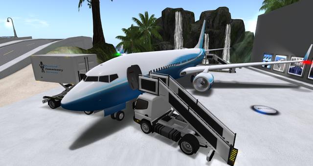 File:Boeing 737-800 (E-Tech).png