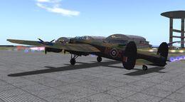 Lancaster THI 003
