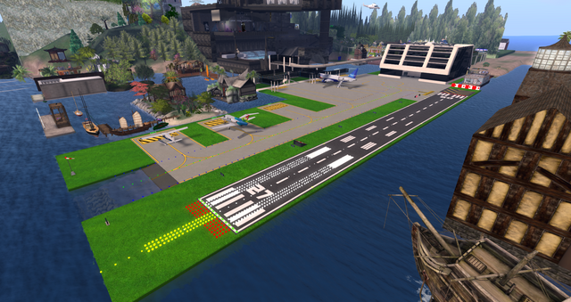 File:Magicport Airport, looking SW (01-15).png