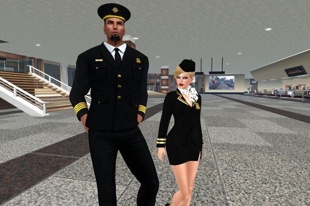 File:Airport-23.jpg