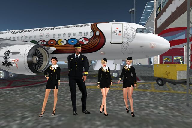 File:Crew-7.jpg