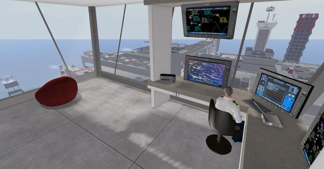 File:DT Regional Skyport tower looking NE.png