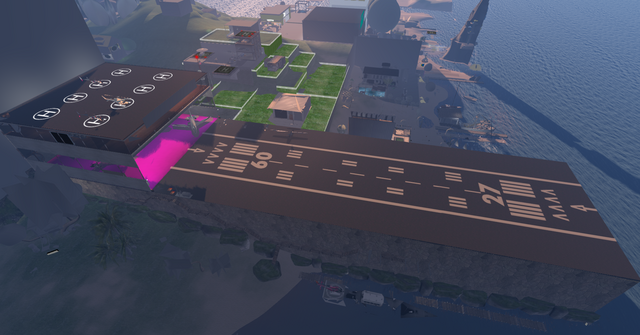 File:Pink Charters Airfield (SLPI) - south view.png