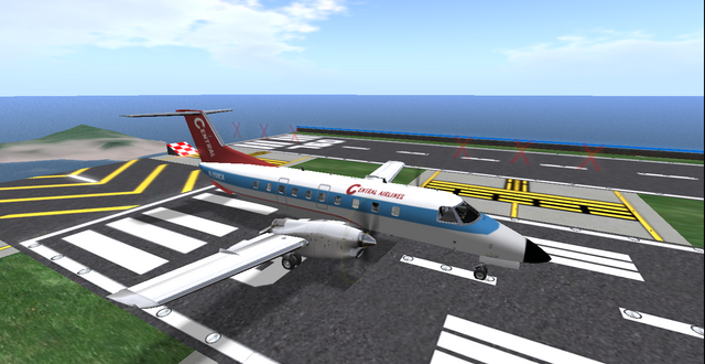 File:10. Embraer 120 takeing off from Cheerport.png