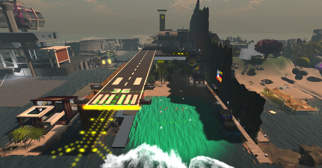 File:GOBYR Unity Airport.png