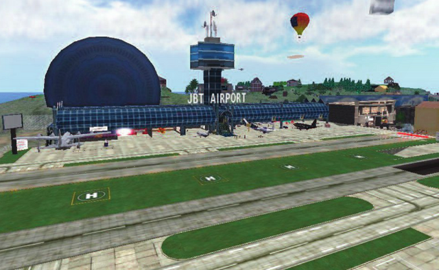 File:JBT Airport (05-10).png