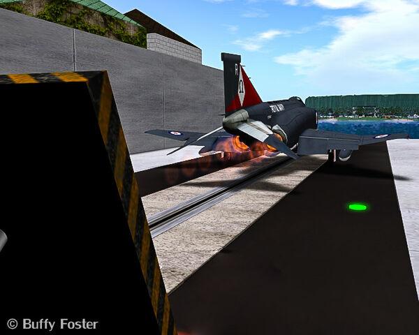 File:Catapult-01.jpg