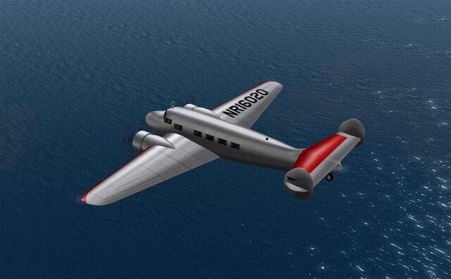 File:Model 10-E Electra (DSA) 4.jpg