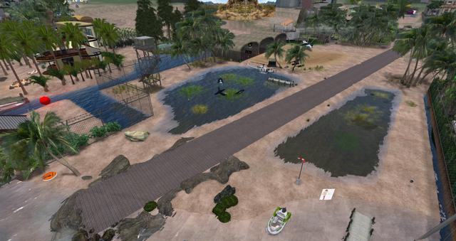 File:Oniakaloha Aerodrome, looking NW (03-15).png