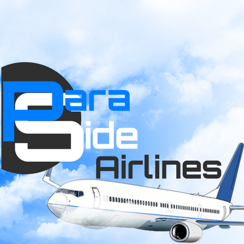 File:PSideAirlinesC.png