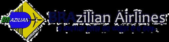 File:Logo BRA.png