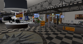 Poppyport main foyer (04-14)