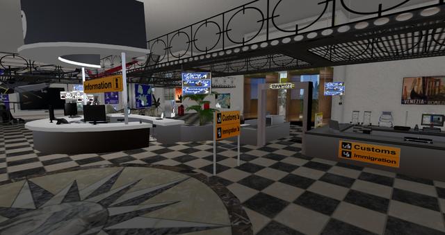 File:Poppyport main foyer (04-14).png
