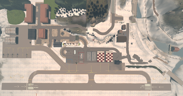 File:MBK Airfield, photo taken to 350m high above airfield.png