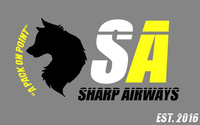File:Sharp Airways 2.png