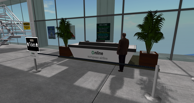 File:Online counter at Meriman's Airport (04-15).png