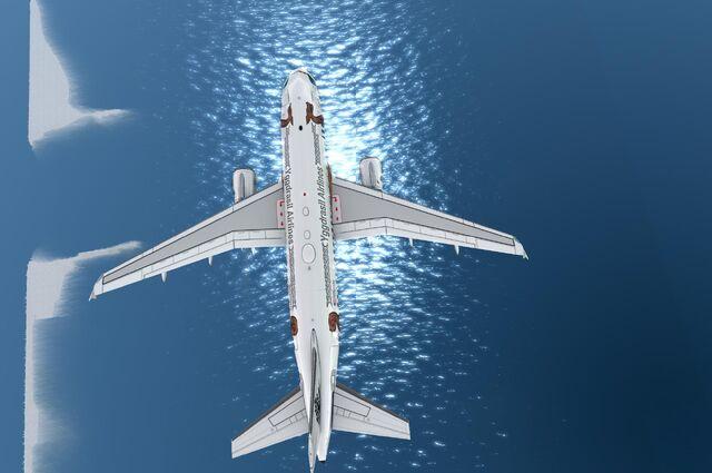 File:Retrun trip-47.jpg