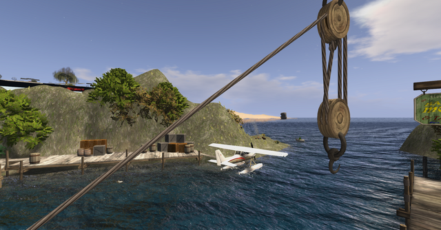 File:Kingpost Seaplane Base 009.png
