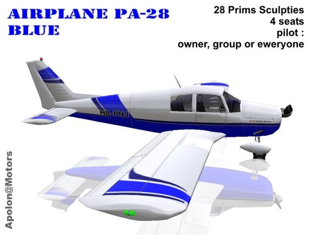 File:Apolon PA-28.jpg