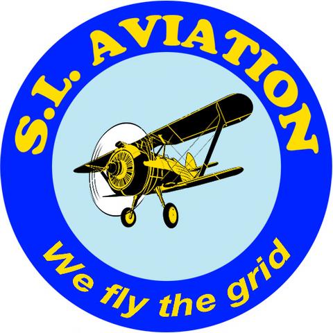 File:SL Aviation Group Logo.png