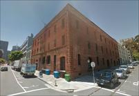 Linden Lab headquarters 1