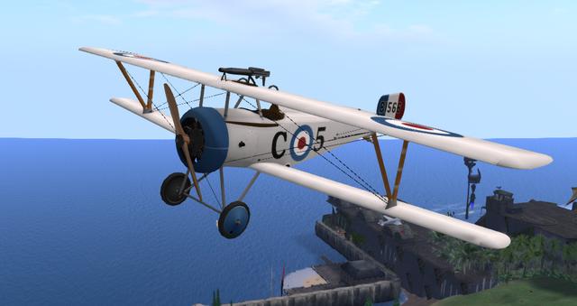 File:Nieuport 17 (Terra).png