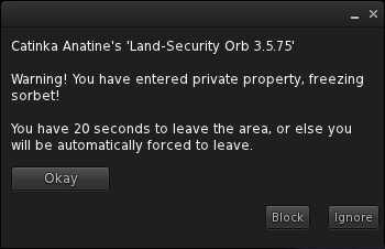 File:Security orb notification.png