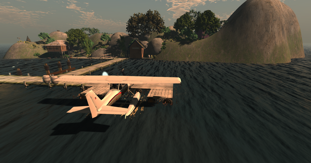 File:Half Hitch Seaplane Base.png